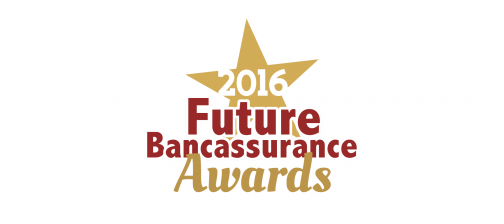 Future Bancassurance Awards 2016 for website