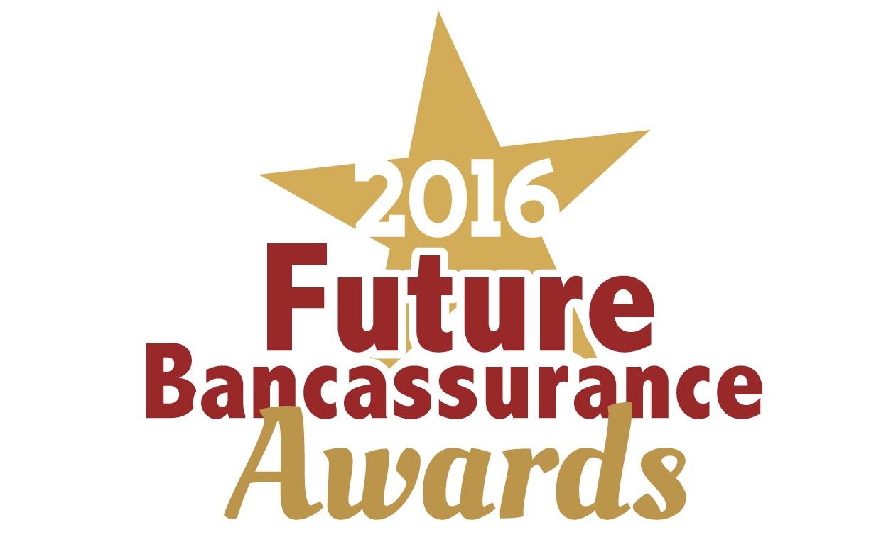 The company won the first prize at <b>Future Bancassurance Awards 2016</b>