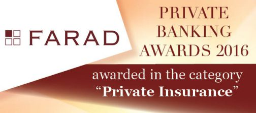 privatebankingawardswebsiteenglish